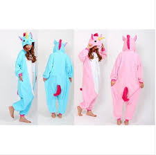 unicorn onesies for adults sugar cotton