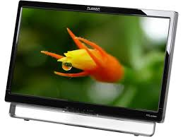 baby monitor black friday touch screen monitors and displays newegg com
