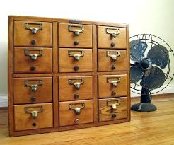 file cabinet for sale craigslist old card catalog cabinet musicalpassion club