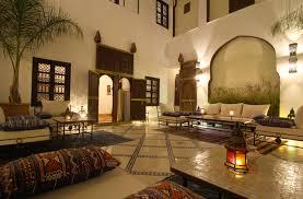 chambres d hotes marrakech riad marrakech location riad marrakech hotel marrakech chambre d
