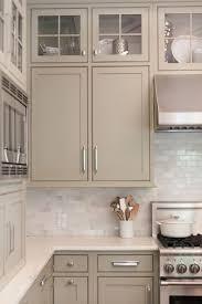 colorful kitchen backsplash kitchen backsplash best colored cabinets ideas on
