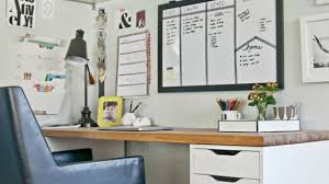 Small Room Desk Ideas Small Office Desk Ideas Laurencemakano Co