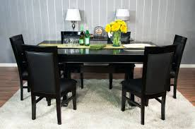 poker dining table singapore poker dining table set scala chairs