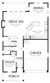 2200 Sq Ft House Plans by Traditional Style House Plan 3 Beds 2 50 Baths 2392 Sq Ft Plan