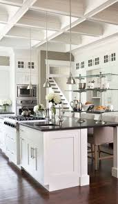 All White Kitchen Ideas 504 Best Gourmet Kitchens Images On Pinterest Dream Kitchens