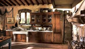 french style kitchen cabinets kitchen country with french also kitchen and wall mount kitchen