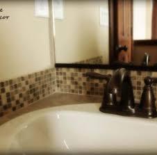 tile backsplash ideas bathroom interior exquisite bathroom vanity backsplash vanity tile