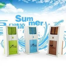 air conditioner tower fan latest usb mini bladeless air condi end 6 29 2016 11 15 am