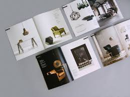 home design brand jayson home catalog design knoed creative