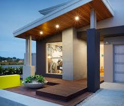 exterior elevation colours colour consultant advice very