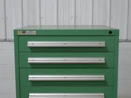 Modular Drawer Cabinet Tool Boxes Vidmar Modular Drawer Storage Vidmar Tool Box Vidmar