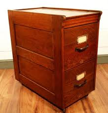 Vintage Oak Filing Cabinet Vintage Wooden Filing Cabinet Uk Functionalities Net