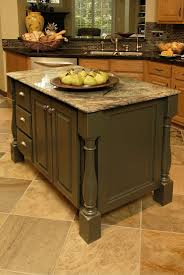 an oddly shaped kitchen island why it u0027s one of my biggest pet