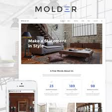home interior website 44 best interior design website templates