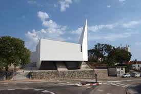 Steve Bayer Architecture Engineering S Churches Gallery Big by Church St Urbis Arch Daily Bloglovin