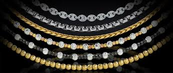 diamond jewelry necklace images Gold chains black diamond jewelry ladies diamond rings diamond jpg