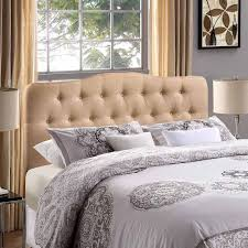 Upholstered Headboard Cheap by Board Full Size Upholstered Headboards Cheap Of Diy Headboard