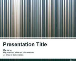 free download thmx powerpoint templates