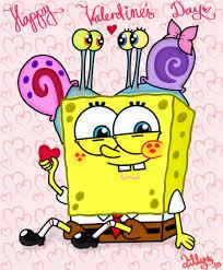 spongebob valentines day cards spongebob kids coloring europe travel guides