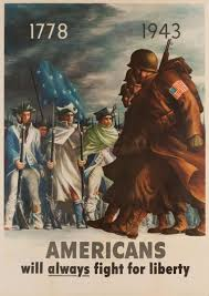 powerful ww2 propaganda posters book show allied