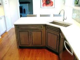 kitchen sink furniture stand alone kitchen cabinets kitchen sink cabinet kitchen cabinets