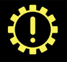 dodge ram warning lights what dashboard warning lights mean steve landers cdjr