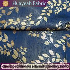 Marine Upholstery Fabric Online Sofa Fabric Upholstery Fabric Curtain Fabric Manufacturer Navy