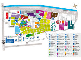 Biarritz France Map by Camping Sylvamar Camping Aquitaine 5 Stars