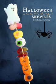 158 best halloween images on pinterest ideas para halloween and