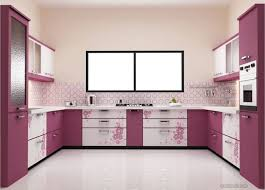 wall paint ideas for kitchen purple kitchen wall paint ideas 18