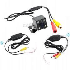 clp 12 rear view camera wiring diagram gandul 45 77 79 119