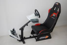 Best Gaming Chair For Xbox Forza Cubewolf