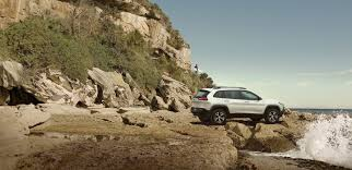 jeep dodge chrysler 2017 2017 jeep cherokee for sale near arlington heights il sherman