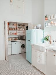 is an ikea kitchen cheaper the best and the most stylish affordable kitchens the