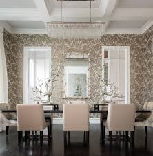 outstanding dining room sets dallas tx contemporary best