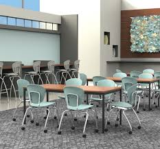 steelcase invente l open space de demain avec worklife capital fr 14 best parison chair series images on higher education