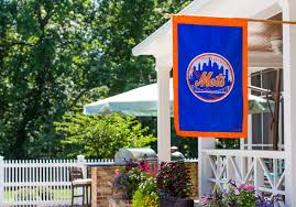 Decorative Sports Flags Evergreen Enterprises The 10 Most Popular Items From Team Sports
