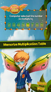 games to memorize multiplication tables neoniks coolmath prodigy multiplication table coach game app