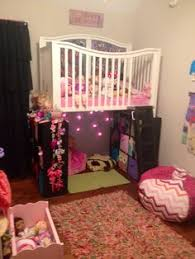Toddlers Beds For Girls by I Turned My Son U0027s Crib Into A Toddler Loft Bed With Only An Allen
