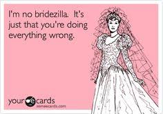 Wedding Planning Memes - 12 wedding memes that totally get what you re going through bridal