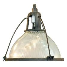 Pendant Lighting Revit Industrial Pendant Light Industrial Hanging Light Fixture 1