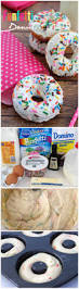 318 best images about party ideas on pinterest sprinkle donut