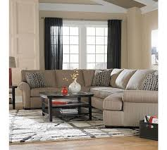 Broyhill Sectional Sofa by Living Room New Living Room Sectionals Ideas Broyhill Furniture