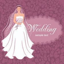 wedding card wedding card vector free vector 13 146 free vector for