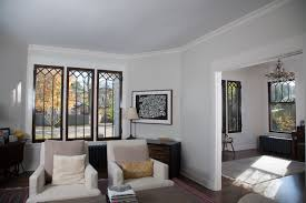 historic windows in contemporary design oak brothers