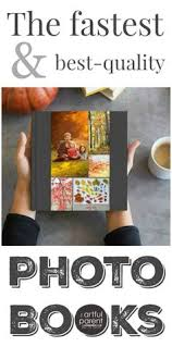 best photo albums online make a photo book online a quicker and easier way books