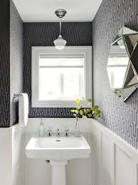 bathroom pedestal sink ideas our 25 best traditional powder room with a pedestal sink ideas