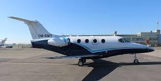 bureau om om bureau of aircraft accidents archives