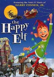 magnificent childrens christmas movies nobby christmas inspiring