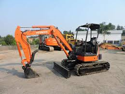 hitachi mini excavators for sale mylittlesalesman com